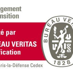 Lincoln a de nouveau obtenu la labellisation Véritas pour son activité de Management de Transition.