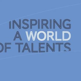 Lincoln joins The Talent Club to accelerate its international growth.